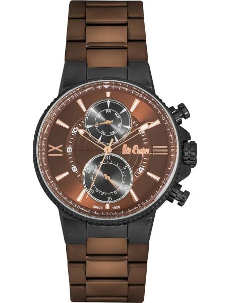 Наручные часы Lee Cooper LC06842.640