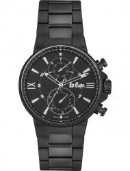 Наручные часы Lee Cooper LC06842.650