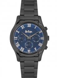 Наручные часы Lee Cooper LC06845.090