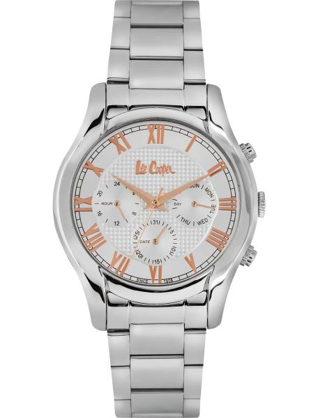 Наручные часы Lee Cooper LC06845.330