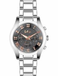 Наручные часы Lee Cooper LC06845.360