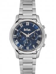Наручные часы Lee Cooper LC06845.390
