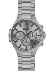 Наручные часы Lee Cooper LC06850.060