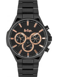 Наручные часы Lee Cooper LC06850.650