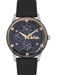 Наручные часы Lee Cooper LC06855.391