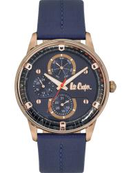 Наручные часы Lee Cooper LC06855.499