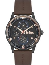 Наручные часы Lee Cooper LC06855.662