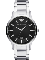 Наручные часы Emporio Armani AR11181