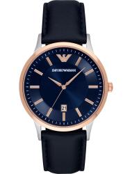 Наручные часы Emporio Armani AR11188