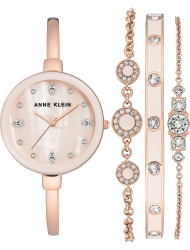Наручные часы Anne Klein 3352PKST