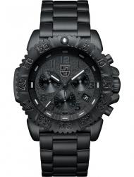 Наручные часы Luminox XS.3182.BO