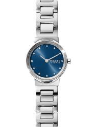 Наручные часы Skagen SKW2789