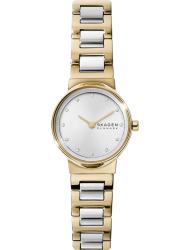 Наручные часы Skagen SKW2790