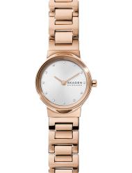 Наручные часы Skagen SKW2791
