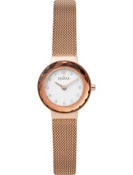 Наручные часы Skagen SKW2799