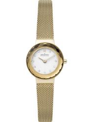 Наручные часы Skagen SKW2800