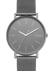 Наручные часы Skagen SKW6549
