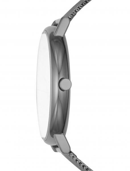 Наручные часы Skagen SKW6549 - фото № 3