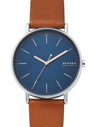 Наручные часы Skagen SKW6551