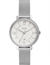 Наручные часы Fossil ES4627
