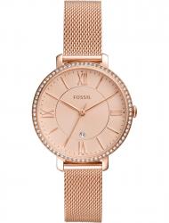 Наручные часы Fossil ES4628