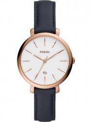 Наручные часы Fossil ES4630