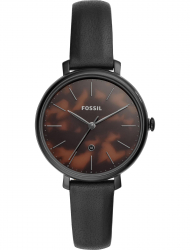 Наручные часы Fossil ES4632