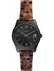 Наручные часы Fossil ES4638