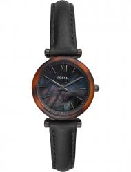 Наручные часы Fossil ES4650