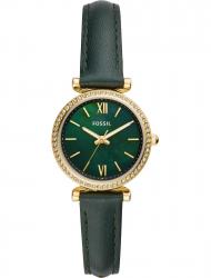 Наручные часы Fossil ES4651