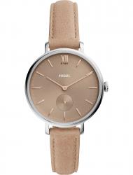 Наручные часы Fossil ES4664