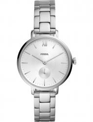 Наручные часы Fossil ES4666