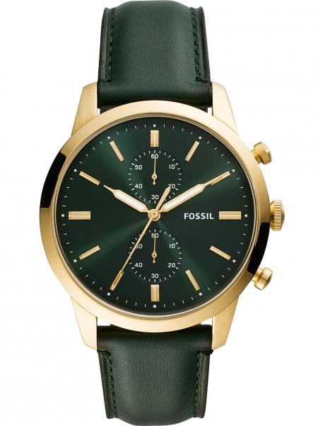 Наручные часы Fossil FS5599