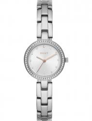 Наручные часы DKNY NY2824