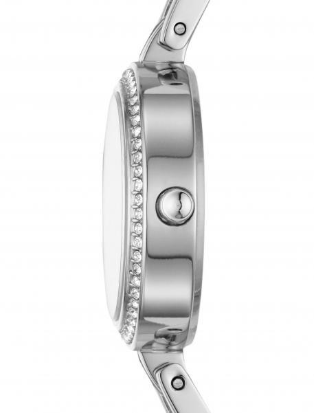 Наручные часы DKNY NY2824 - фото № 3