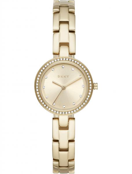 Наручные часы DKNY NY2825