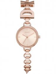 Наручные часы DKNY NY2829