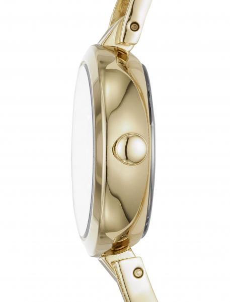Наручные часы DKNY NY2830 - фото № 3