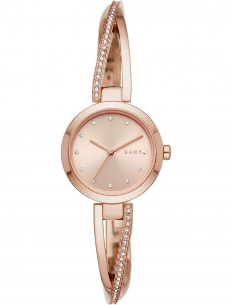 Наручные часы DKNY NY2831