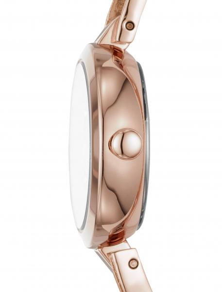 Наручные часы DKNY NY2831 - фото № 3