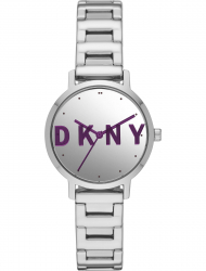 Наручные часы DKNY NY2838