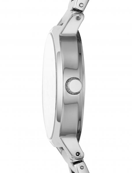 Наручные часы DKNY NY2838 - фото № 2