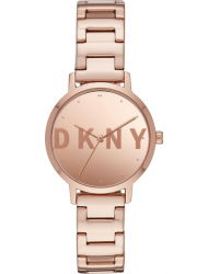 Наручные часы DKNY NY2839