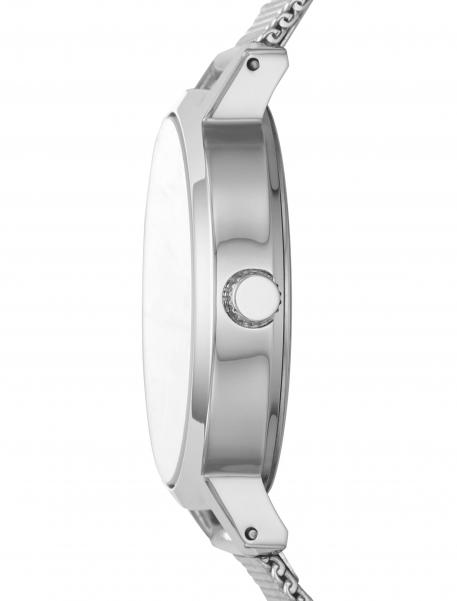 Наручные часы DKNY NY2840 - фото № 2