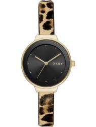 Наручные часы DKNY NY2848