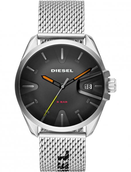 Наручные часы Diesel DZ1897