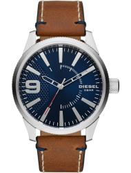Наручные часы Diesel DZ1898