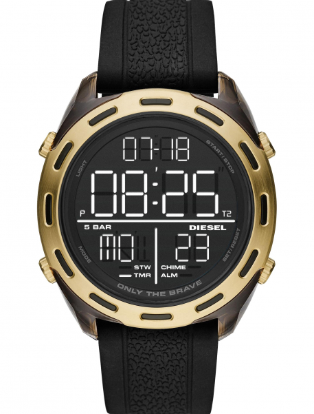 Наручные часы Diesel DZ1901