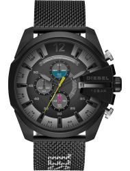 Наручные часы Diesel DZ4514