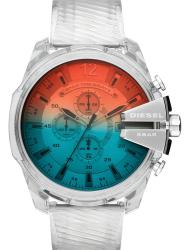 Наручные часы Diesel DZ4515